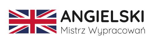 Angielski Mistrz Wypracowań | Ortografia i Dyktando Online | Dyktanda.pl